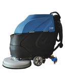 亚设YS-510B全自动驾驶式洗地机 -YS-510B