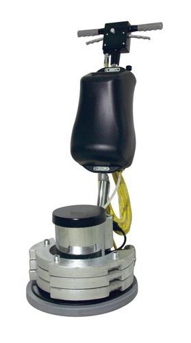 亚设石材晶面机YS-170-YS-170