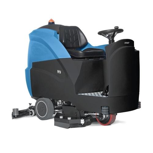 菲迈普FIMAP驾驶式洗地机-Mg85 B