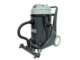力奇Nilfisk吸尘吸水器 -GW2070