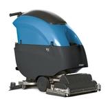 菲迈普FIMAP手推式洗地机 -Mx50 Bts