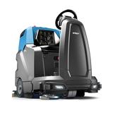 菲迈普FIMAP驾驶式洗地机-MMg