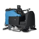 菲迈普FIMAP驾驶式洗地机 -SMg130