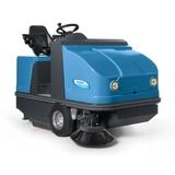 菲迈普FIMAP驾驶式扫地机 -FS90 B/D