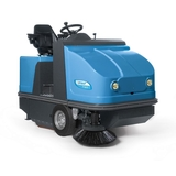 菲迈普FIMAP驾驶式扫地机 -FS80 B/D