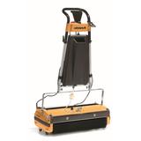 Rotowash手推式多功能洗地机地毯机自动扶梯机-R60B