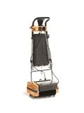 Rotowash手推式多功能洗地机地毯机自动扶梯机-R30B