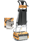 Rotowash手推式多功能洗地机地毯机自动扶梯机-R30B ESC