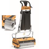 Rotowash手推式多功能洗地机地毯机自动扶梯机-R45B ESC