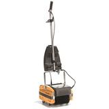 Rotowash手推式多功能洗地机地毯机自动扶梯机 -R20T