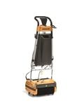 Rotowash手推式多功能洗地机地毯机自动扶梯机 -R30B