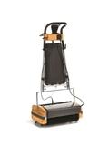 Rotowash手推式多功能洗地机地毯机自动扶梯机-R45S