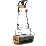 Rotowash手推式多功能洗地机地毯机自动扶梯机-R45A