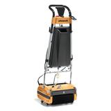 Rotowash手推式多功能洗地机地毯机自动扶梯机-R30S
