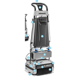 Rotowash手推式多功能洗地机地毯机自动扶梯机-R30B(24V)