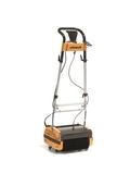 Rotowash手推式多功能洗地机地毯机自动扶梯机-R30A