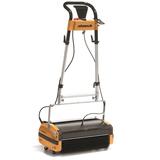 Rotowash手推式多功能洗地机地毯机自动扶梯机 -R45A