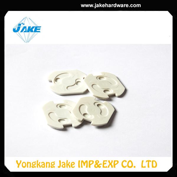 Safety Socket Cover JKF13318