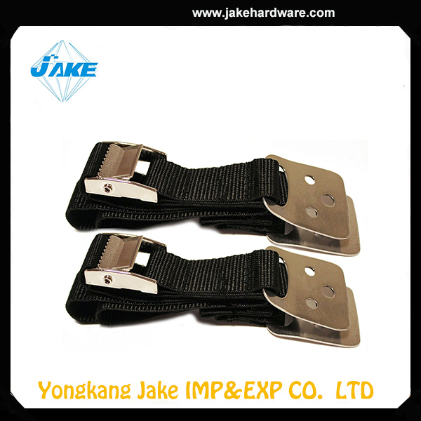 Anti-tip Safety Straps JKF13373-2