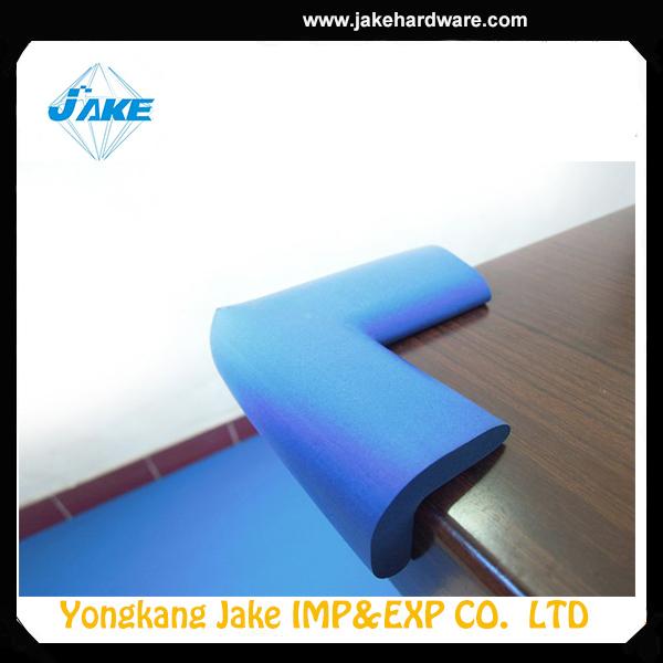 Lshape Corner Protector JKF13201
