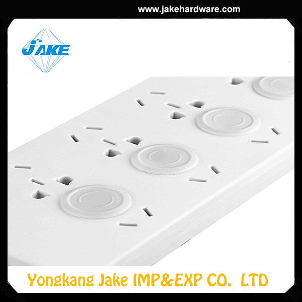 Safety Socket Cover JKF13326