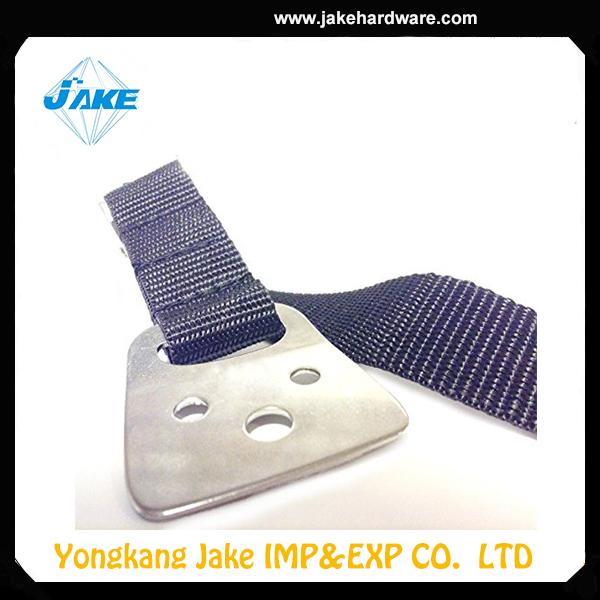 Anti-tip Safety Straps JKF13373-2