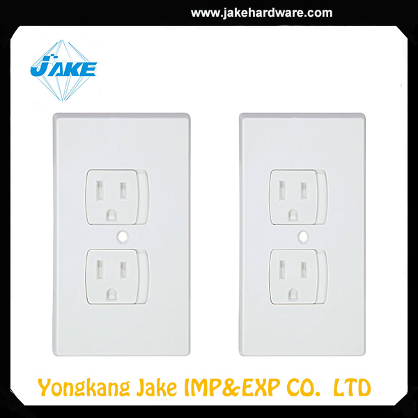 Safety Socket Cover JKF133573