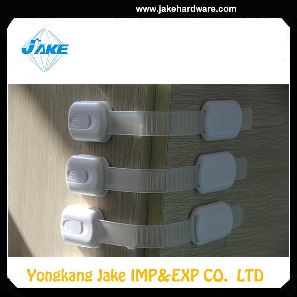 Adjustable Baby Safety Lock JKF13359