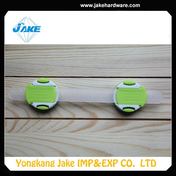 Adjustable Baby Safety Lock JKF13365