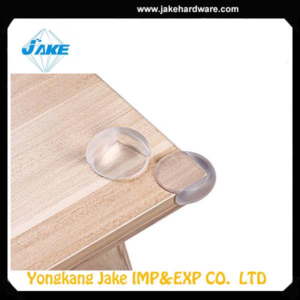 PVC Corner Guard JKF13331
