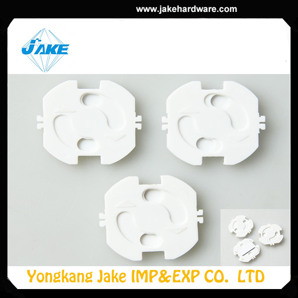Safety Socket Cover JKF13319
