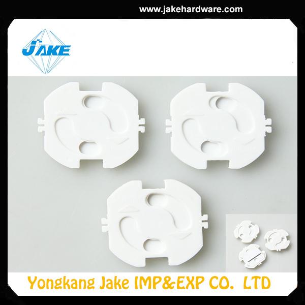 插座保护盖 JKF13319