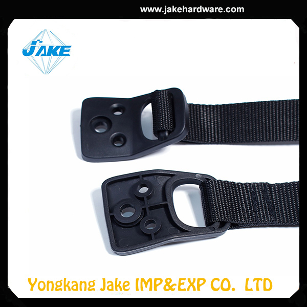 Anti-tip Safety Straps JKF13373-3