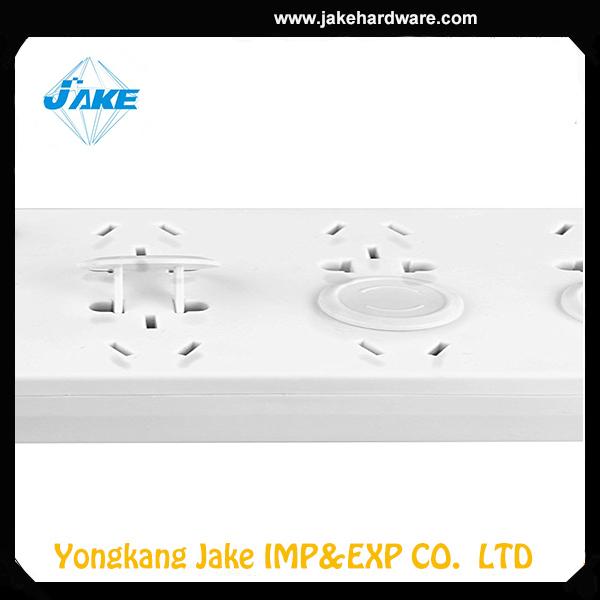 Safety Socket Cover JKF13326