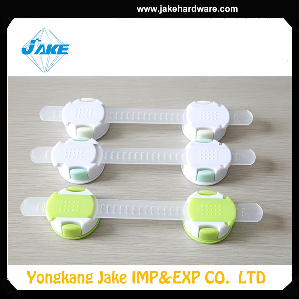 Adjustable Baby Safety Lock JKF13365