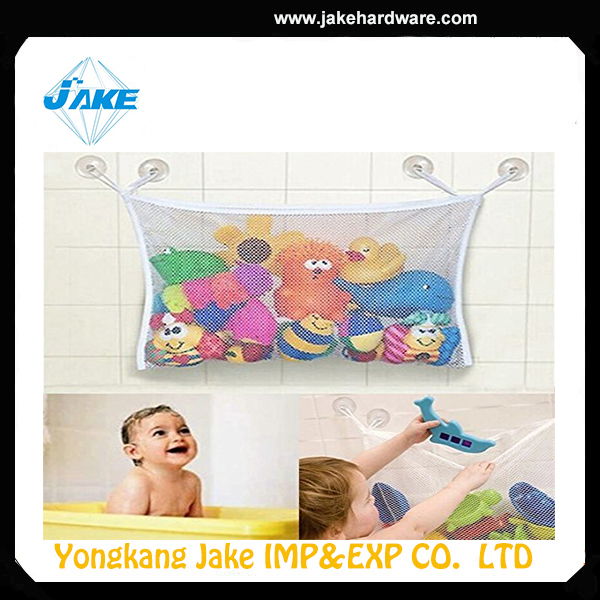 Bathroom Toys Hanging Bag JKF13102