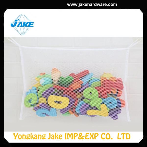 浴室玩具挂袋 JKF13102