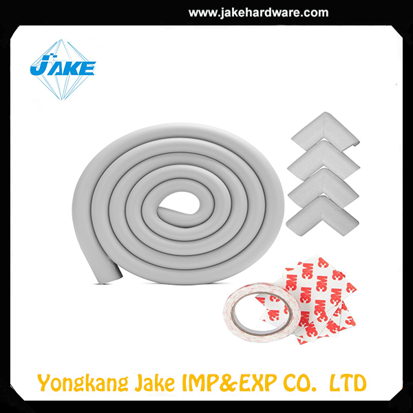 Lshape Edge Protector JKF13101