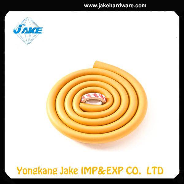 NBR U Shape Corner Cover JKF13103
