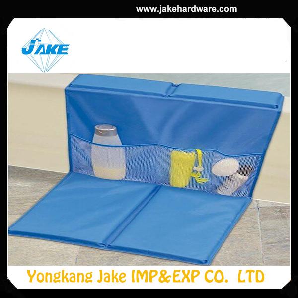 浴室跪垫 JKF13101