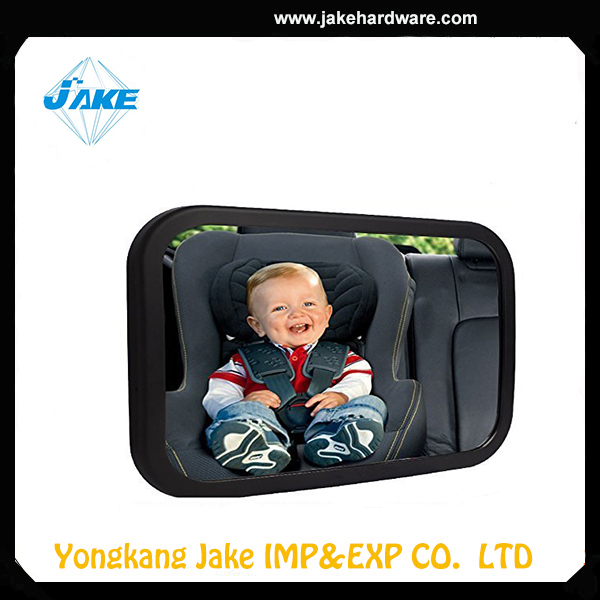 Baby Safety Car Mirror JKF13102