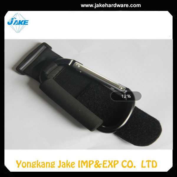 new design EVA door finger pinch guard JKF13412