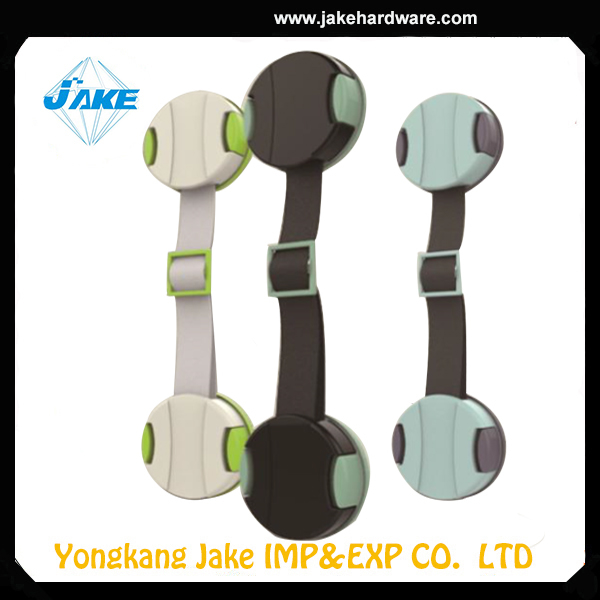 可调节锁 JKF13360