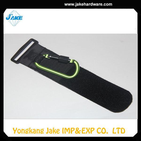 新设计的EVA门手指捏保护 JKF13412