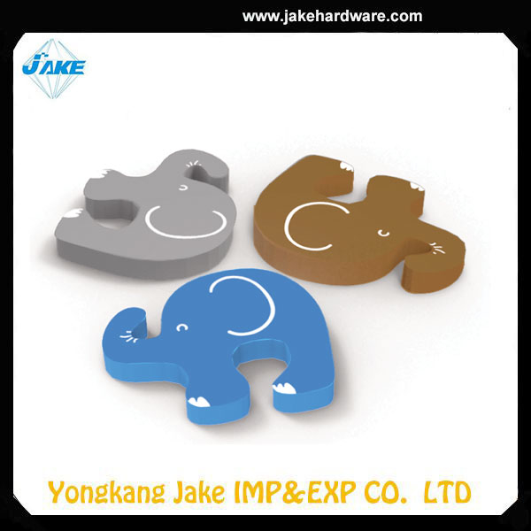 new design EVA door stopper JKF13387