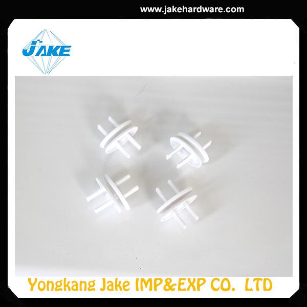 中国的插座盖 JKF13305