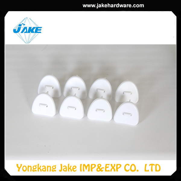 Socket cover for China JKF13305