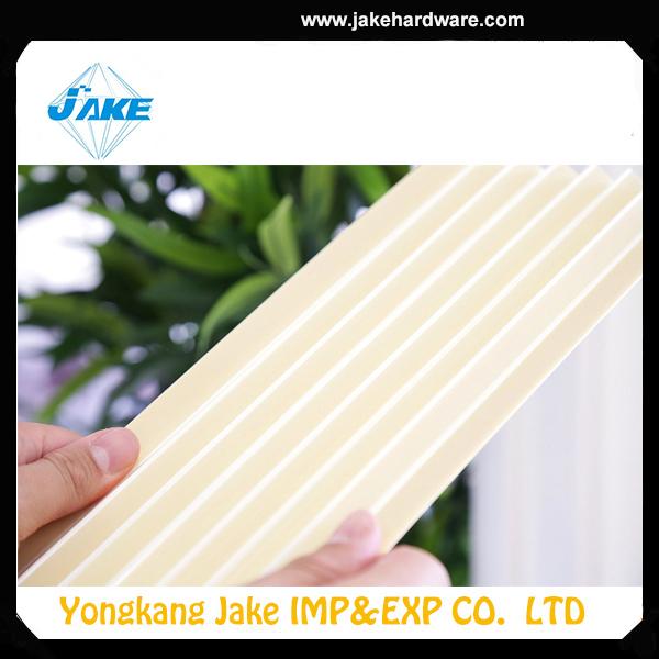 PVC door guard/baby finger pinch guard(Organ type) JKF13357
