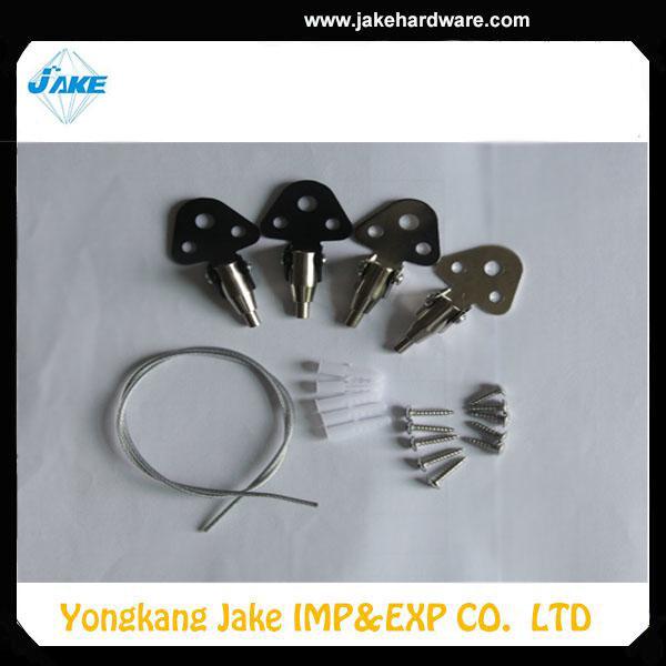 new design furniture safety straps JKF13375
