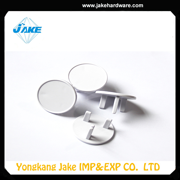 Socket cover for UK/HK/India/UAE/Sandi Arabia/Singapore JKF13325